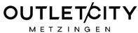 Outletcity Metzingen Prospekte