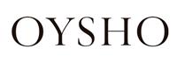 Oysho Prospekte
