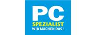 PC Spezialist Prospekte