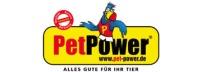 Pet Power prospekte