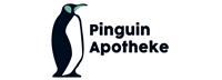 Pinguin Apotheke Prospekte