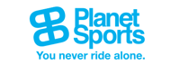 Planet Sports Prospekte