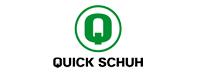 Quick Schuh Prospekte