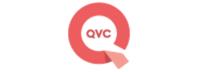 QVC Prospekte