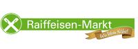 Raiffeisen Markt Prospekte