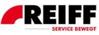 REIFF Reifen Prospekte