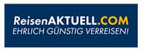 Reisenaktuell.com Prospekte