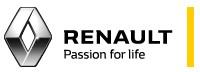 Renault Prospekte