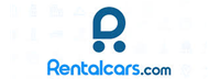 Rentalcars.com Prospekte