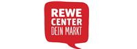 REWE Center Prospekte