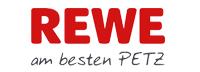 REWE PETZ Prospekte