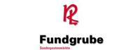 RL-Fundgrube Prospekte
