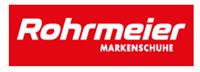 Rohrmeier Markenschuhe prospekte