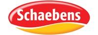 Schaebens Prospekte