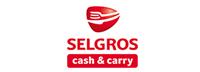 Selgros Prospekte