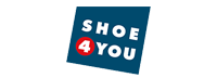 Shoe 4 You Prospekte