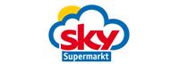 sky Supermarkt Prospekte