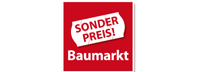 Sonderpreis Baumarkt Prospekte