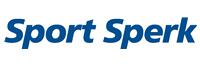 Sport Sperk Prospekte