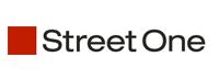 Street One Prospekte
