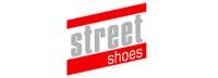 Street Shoes Prospekte