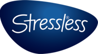 Stressless prospekte