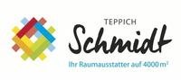 Teppich Schmidt Prospekte