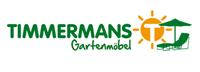 Timmermans Gartenmöbel Prospekte
