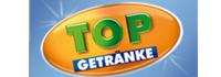TOP Getränke Prospekte