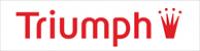 Triumph Prospekte