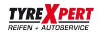 Tyrexpert Prospekte