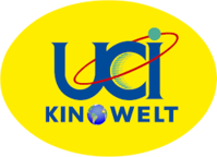 UCI Kinowelt Prospekte