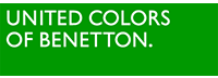 United Colors Of Benetton Prospekte