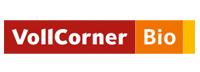 VollCorner Biomarkt Prospekte