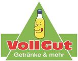 VollGut Getränke & mehr Prospekte