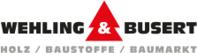 Wehling & Busert prospekte