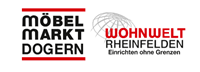Wohnwelt Rheinfelden Prospekte