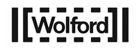 Wolford Prospekte