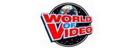 World of Video Prospekte