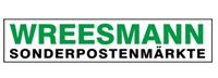 Wreesmann Prospekte