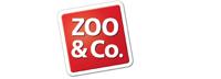 Zoo & Co Prospekte