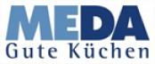 MEDA Küchen Prospekte