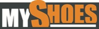 myShoes Prospekte