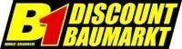 B1 Discount Baumarkt prospekte