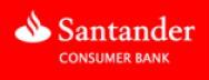 Santander Prospekte