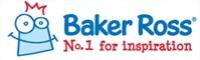 BakerRoss prospekte