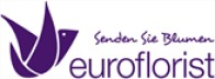 Euroflorist prospekte