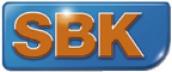 SBK Prospekte