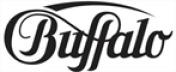Buffalo prospekte