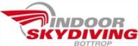 Indoor Skydiving Bottrop prospekte
